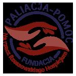 Fundacja Paliacja-Pomoc - Rzeszów